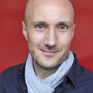 Tobias Biedert - Alle Zeichen Steh'n Auf Sieg